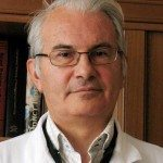 проф. д-р Филип Куманов