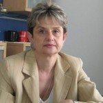 д-р Мария Мингова