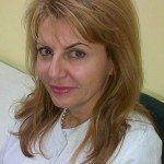 д-р Лора Дойчева