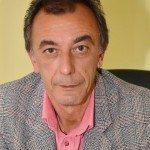 д-р Румен Раденков