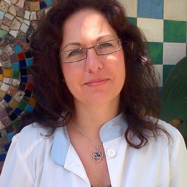 д-р Ралица Василева