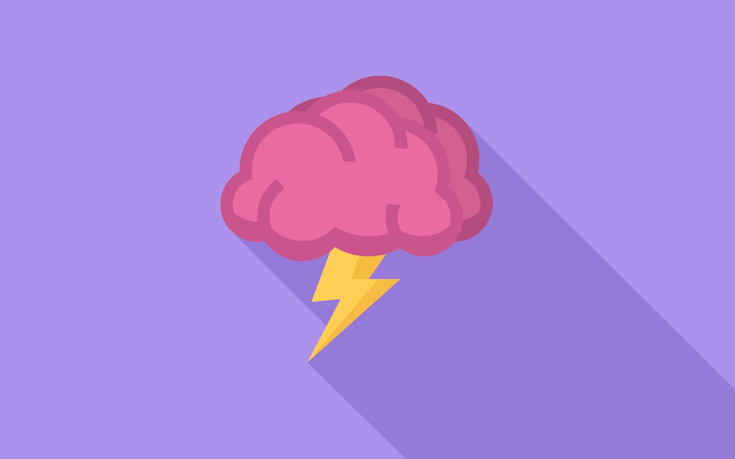 Безсъние и неговите последствия