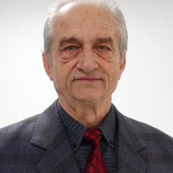 проф. Стамболов, д.м.н.