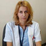 д-р Ваня Мацанова