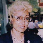 д-р Аелита Нуцова, вътрешни болести и хематология