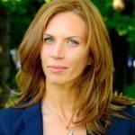 Лили Пирова - клиничен психолог