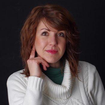 Марта Козарева