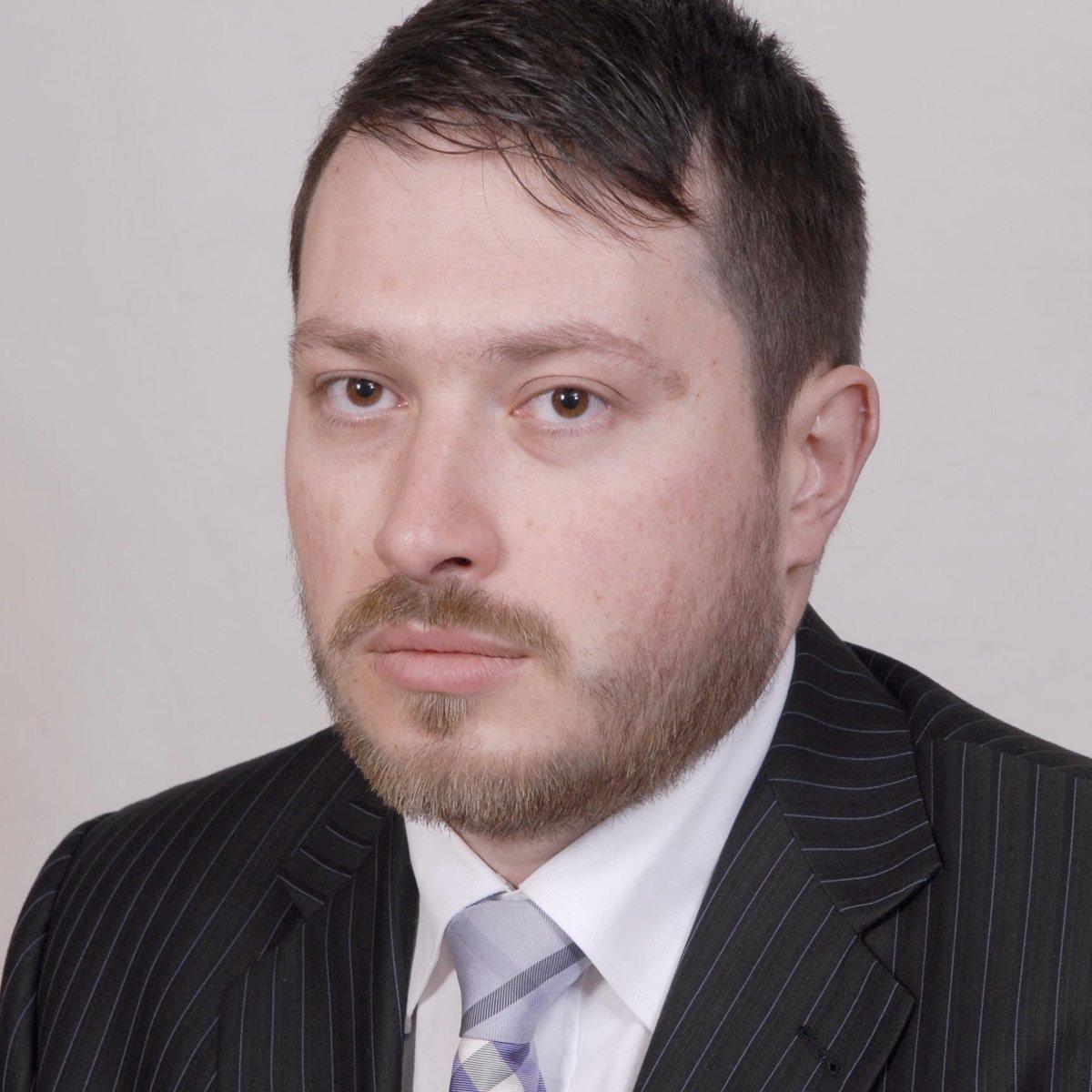 д-р Георги Станулов - гинеколог